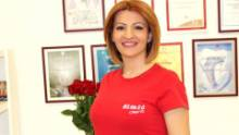 Gordana Simić